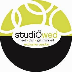 StudioWed Member