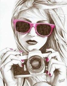 zdjęcie profilowe / blogirl