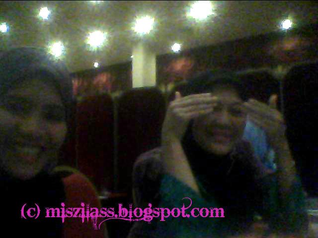 Lucah Melayu Burit Awek Jahil Html Cerita Berahi