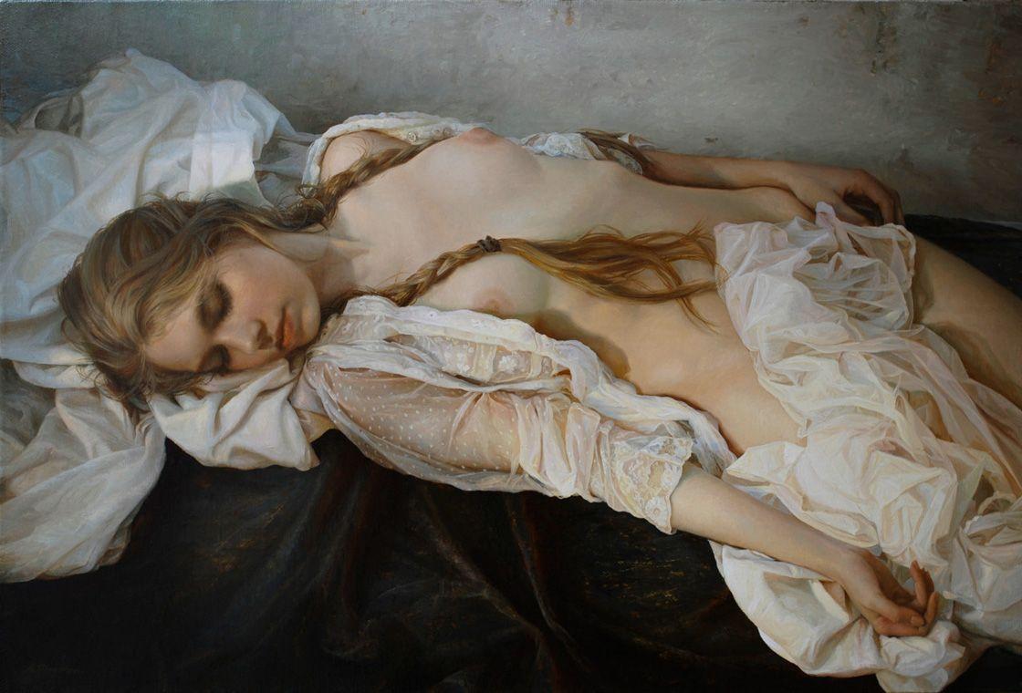 eroticheskie-fotografii-i-zhivopis