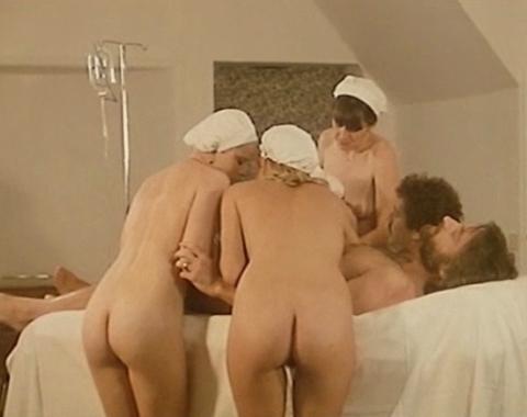 1983 adult films
