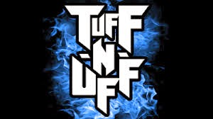 Amateur MMA Promotion Tuff-N-Uff Fight Card
