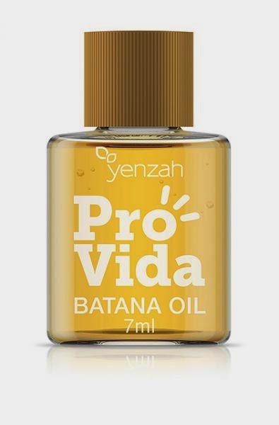 www.boracolegashop.com.br/search_store?q=batana+pro+vida