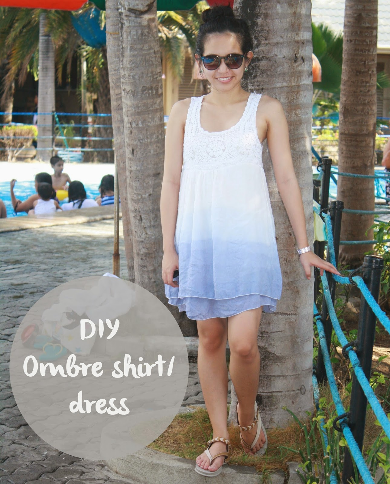 http://bloggingmicah.blogspot.com/2014/05/diy-ombre-shirt_13.html