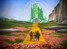 http://ppc.wikia.com/wiki/The_Wizard_of_Oz