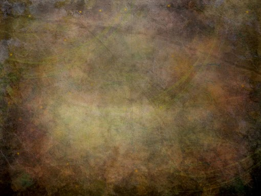 free texture- spring