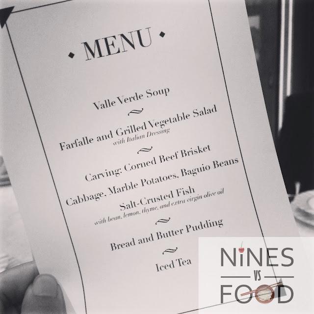 Nines vs. Food - Luminarc Dinner Series-8.jpg