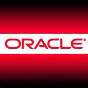 Freshers Walkin by Oracle on 8th June 2014 in Mumbai