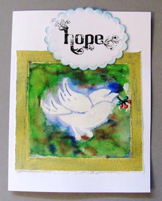 http://1.bp.blogspot.com/--3Ae2TdDIgI/VaT7I63AixI/AAAAAAAAKYc/sjANQBNtT1o/s400/Hope2015-1.JPG