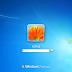 Tổng hợp các cách đăng nhập Windows 7 mà quên Pass