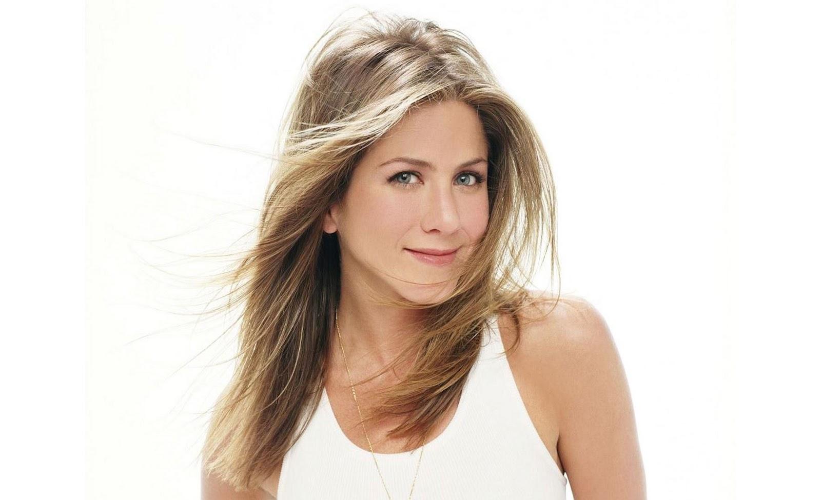http://1.bp.blogspot.com/--3BknJTMLi8/Txu_sepIIbI/AAAAAAAACuQ/89Pm9zQYaP4/s1600/Jennifer+Aniston+%25281%2529.jpg