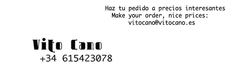 VitoCano