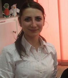 Eleva Anda Curbăt, cls. XI  C, Premiul II la Concursul Judeţean Memoria Holocaustului, 15.IV.2011