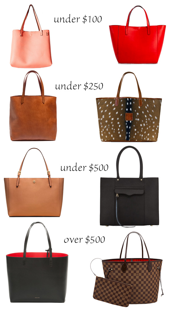 classic_totes_for_every_budget