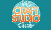 A fun place for Crafters
