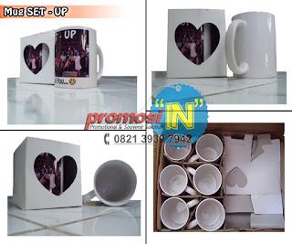 buat mug murah surabaya, Bikin Mug Souvenir Murah, Pesan Mug Promosi, pesan mug mura