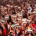 Especial Dream Valley Festival: A E-Music e os Parques Temáticos