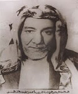 MUFTI AL-SHAFI^IYYAH BI-MAKKATAL-MUKARRAMAH AL-^ALIMUL-^ALLAMAH AL-SHAYKH AL-SAYYID AHMAD ZAYNI DAH