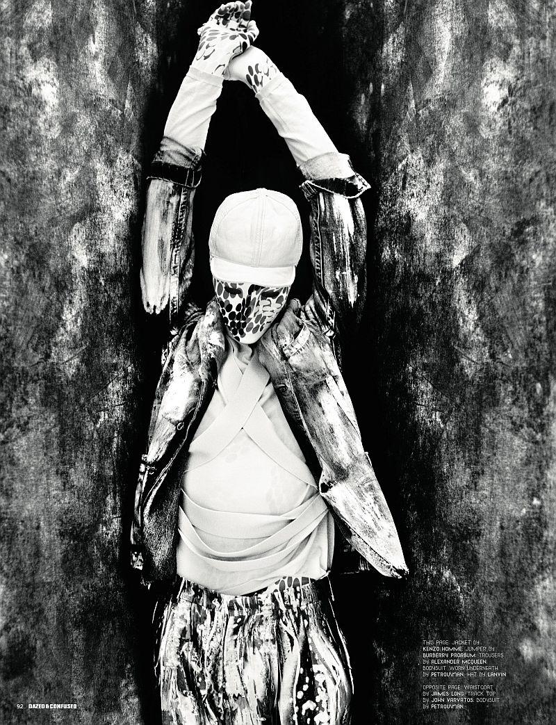 http://1.bp.blogspot.com/--3KdAHId3BY/TiSbWyOJjZI/AAAAAAAAIV8/iorYCh_BfE8/s1600/masked5.jpg