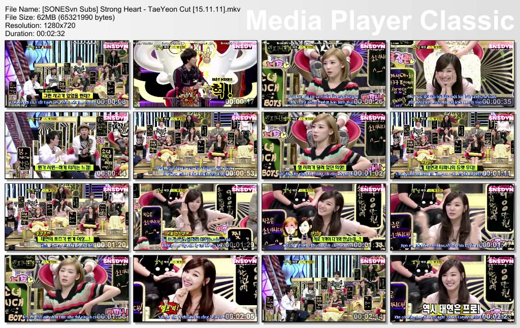 http://1.bp.blogspot.com/--3Kr2BHNKLU/TsdEfWSuAEI/AAAAAAAABCc/nQcO79oetUc/s1600/%255BSONESvn+Subs%255D+Strong+Heart+-+TaeYeon+Cut+%255B15.11.11%255D.mkv_thumbs_%255B2011.11.19_12.51.42%255D.jpg