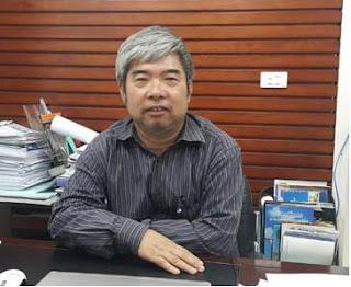 Dân bức xúc vì Hà Nội vẫn chưa thể chốt giá nhà thu nhập thấp
