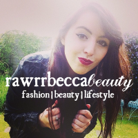 rawrrbeccabeauty