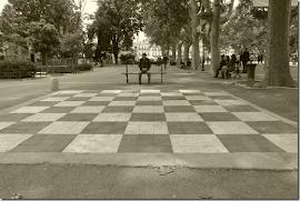Concurso de fotos del viaje a Francia 2014. Clica sobre la foto