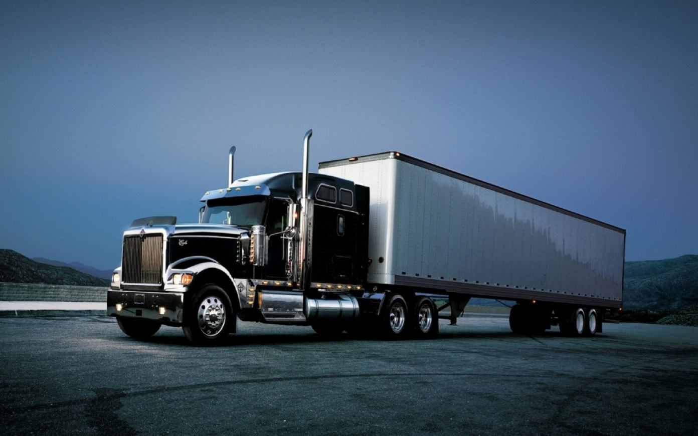 trucks pictures hd wallpapers