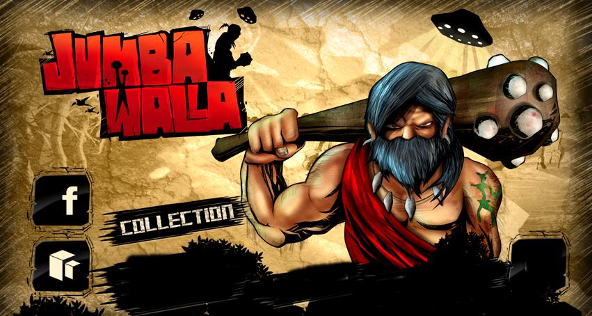 Jumba Walla v1.0.1 APK MOD