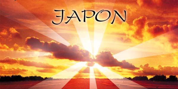 Japón. Rescatistas de todo el mundo