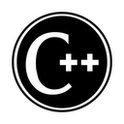 CPlusPlus-App