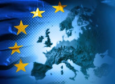 erasmus, erasmus +, europa, unión europea, becas