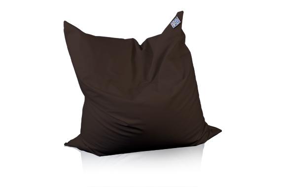 Giugno 2013 ~ be soft on your sofa