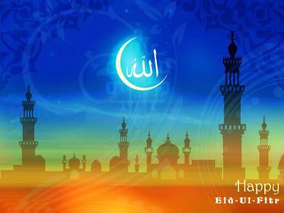 Kata Kata Mutiara Himah | Nasehat islam