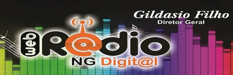 RADIO NG DIGITAL