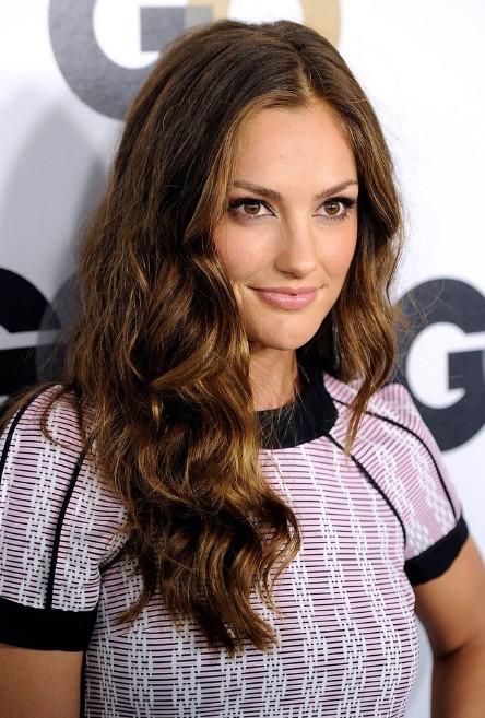 best celebrity hairstyles celebrity hairstyles 2015
