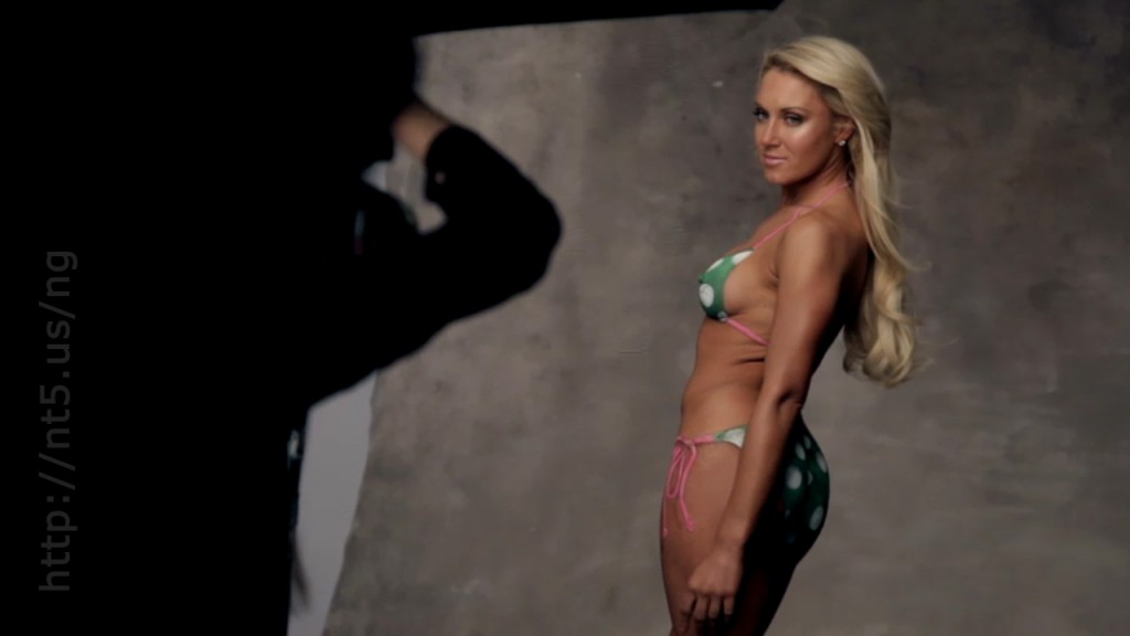 natalie gulbis real nude pics