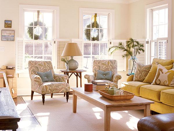 Christmas Decoration Part 2 Home Interior Design