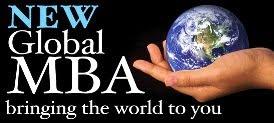 India's Global B-School