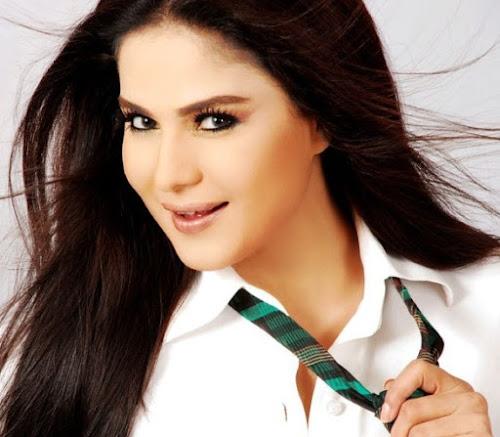 foto bugil Veena Malik