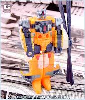 G2 Jets Beast Wars Car Robots Takara Kabaya Candy Toys Transformers Beast Wars トランスフォーマー タカラ カバヤ