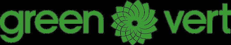 Pontiac Greens