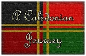 A Caledonian Journey