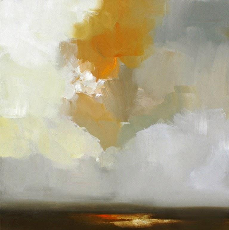 paisajes-abstractos-modernos-fotografia