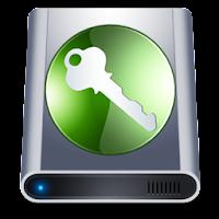 desbloquear registro cmd adminsitrador tareas