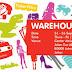24 - 26 Sept 2015 Mattel Clearance Sales @ Johor