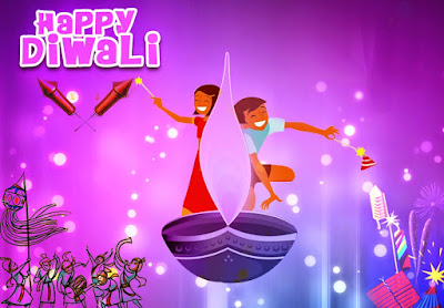 Diwali Whatsapp Status And Messages