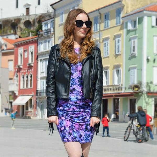 Moje najljubše aprilske objave slovenskih blogerk