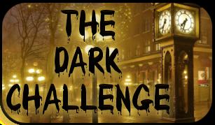 The Dark Challenge