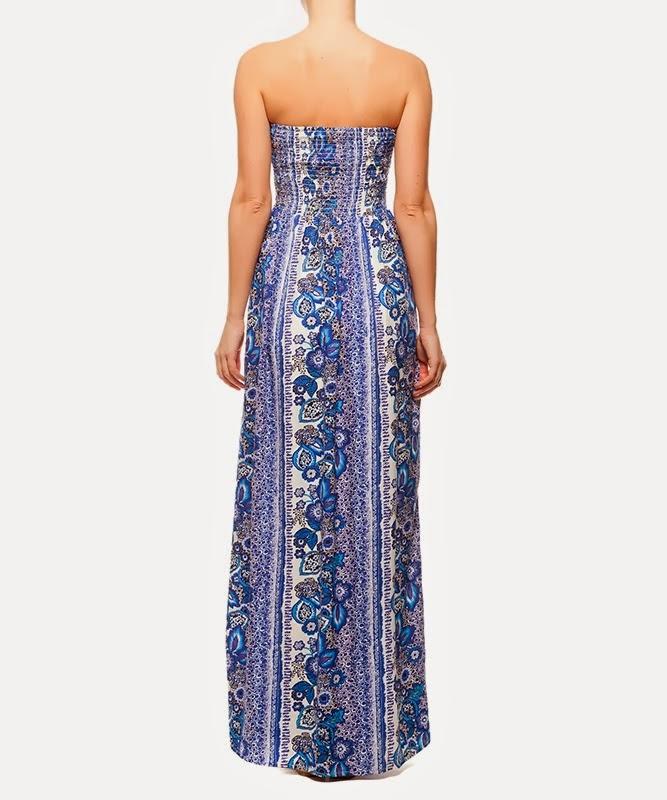 uzun+elbise 2 koton 2014 elbise modelleri, koton 2015 koleksiyonu, koton bayan abiye etek modelleri, koton mağazaları,koton online, koton alışveriş